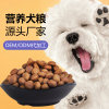 Non-Dairy Creamer for Pet Food Raw Material