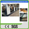 Automatic Sewing Machine for Multilayer Paper Bag Production Line