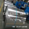 SGCC Hot DIP Dipped Galvanised Steel Sheet/Zinc Galvanized Steel Coil