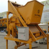 Jdc500! Simple But Hight Quality Concrete Mixer