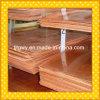 Copper Sheet, Copper Plate C11000, C10200