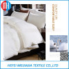 100% Cotton Goose Down Luxury Quilt