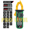 6000 Counts Digital AC and DC Clamp Meter (MS2109A)