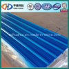 Color Coated Roofing Sheet with Good Service