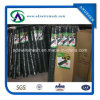 Bwg24 *1/2′′pvc Coated Hexagonal Wire Netting Chicken Wire Mesh