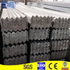 Carbon Steel Hot Dipped Galvanized Steel Angle Beam