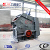 Mining Broken Crusher for Impact Crusher with Low Maintenance