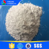 99.6% Aluminium Hydroxide Powder for Rubber Industry