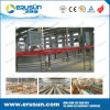 6000bph Empty Bottle Air Conveyer