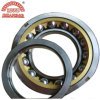 Double Row Angular Contact Ball Bearings (7205M)