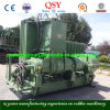 Rubber Dispersion Kneader, Strong Pressured Internal Mixer Machine X (S) N-75L