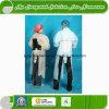 Antistatic Grades Nonwovens Fabric (Sungod08-25)