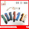 Vts500 Gas Nozzle TIG Torch Parts for MIG Welding Torch
