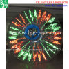 Hot Sale LED Inflatable Zorb Ball