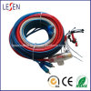 Car Audio Power Cable