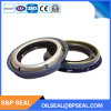 OEM 43119-39010 Transmission Shaft Seal for Hyundai Sonata