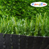 Healthy Artificial/Synthetic Turf/Grass for Landscaping