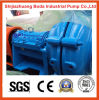 Coal Mining Coal Preparation Centrifugal Slurry Pump