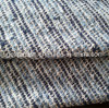 Newest Design Sweater Jersey Knitted Fabric Needle #3for Women Apparel