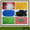 Best Price! HDPE Granules/Recycled or Virgin Granules