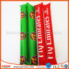 Inflatable Advertising Cheering Thunder Stick