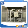 Zj Series Large Power Transformer Vacuum Pumping Unit