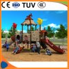 Large Outdoor Playground Equipment for Amusement Park Decoration