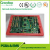 One Stop PCB Board Manufacturer in Shenzhen
