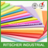 Color Copy Paper Offset Paper Cardboard Printing Paper Office Paper