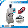 Jck-120 Automatic Sausage Double Clipper Machine for Sausage Tying and Clipping