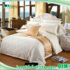 China Wholesale Wholesale Cotton Bedding Set for Hotel