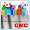 Detergent Grade Sodium Carboxymethyl Cellulose CMC