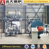 Natural Gas Fuel Fired thermal oil boiler thermal oil heaters