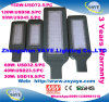 Yaye 18 Hot Sell Ce/RoHS USD58.5/PC for Osram 120W LED Street Light /120W LED Street Lighting