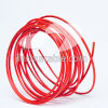 Housing Wire Copper Conductor Nylon Sheathed Thhn Wire