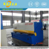 Hydraulic Cutting Machine Top Quality with Negotiable Price
