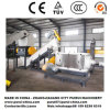 Waste Film Recycling Crushing Washing and Drying Machine