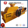 High-Efficient Mining Equipment Double Roll Crusher
