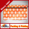 Good Quality Food Grade Printed Food Wrapping Paper (4118)