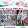 Plastic Strapping Band Making Machine