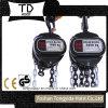 2 Ton 3 Meters Hand Lever Hoist 3 Ton Manual Chain Hoist 5 Ton Chain Block