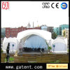 15m X 25m Outdoor Arch Wedding Decoration Tent