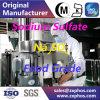 Sodium Sulfate Food Adiitive