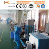 Ce / ISO9001 / 7 Patents Optic Fiber Ring Marker Equipment/ Outdoor Optical Fiber Cable Machine in China