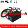 Hot Selling 10A Battery Charger for Xilin Forklift