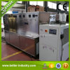 Supercritical CO2 Extract Machine for Plant Oil/Hemp