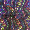 80%Polyamide 20%Spandex fashion Print for Swimwear