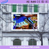Outdoor Fixed SMD Full Color HD LED Video Wall for Advertising (P6, P8, P10, P16)