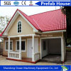 Luxury Australian Standard Cabins Prefabricated House Container Home Bungalow Prefab Mobile House
