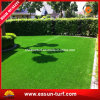 Synthetic Grass Carpet for Outdoor Decoration